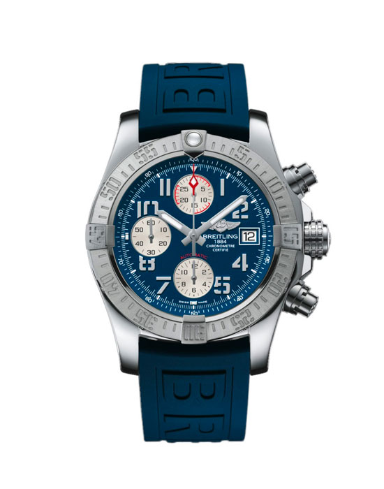 Breitling A1338111-C870-157S