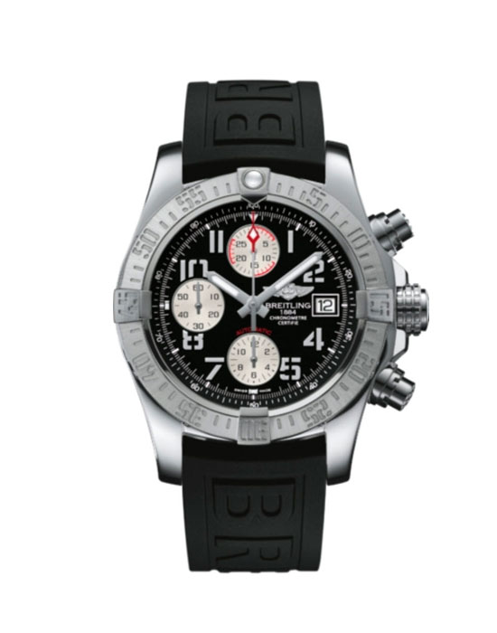 Breitling A1338111-BC33-153S