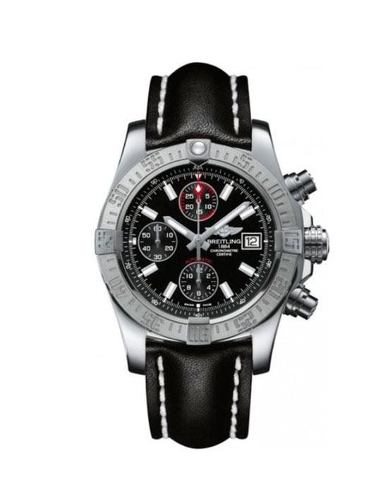 Breitling A1338111-BC32-435X