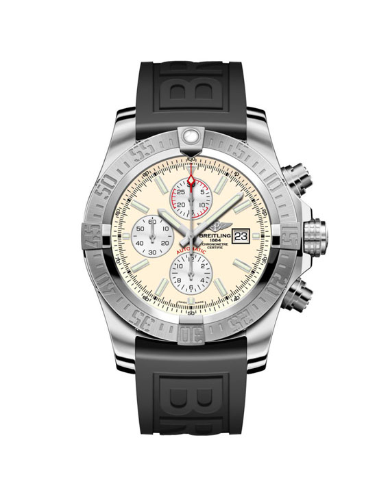 Breitling A1337111-G779-155S