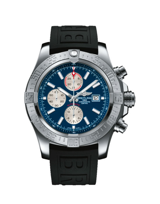 Breitling A1337111-C871-155S