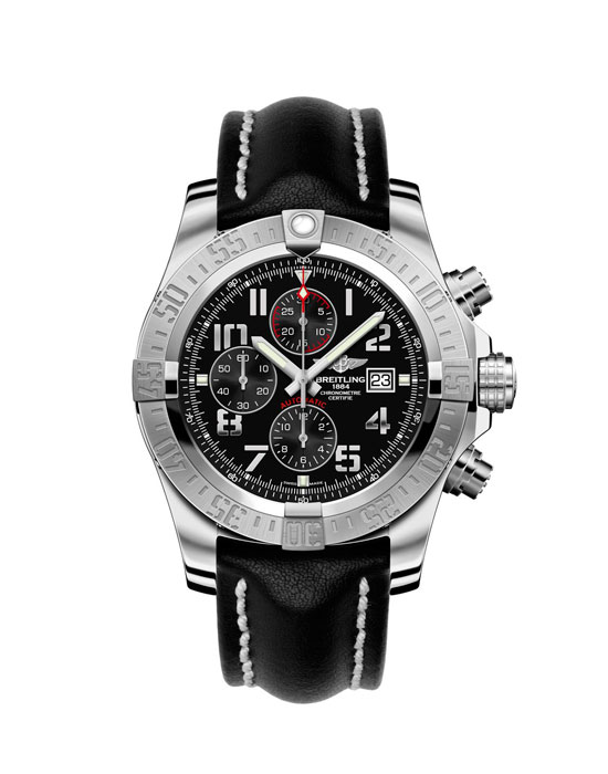 Breitling A1337111-BC28-441X