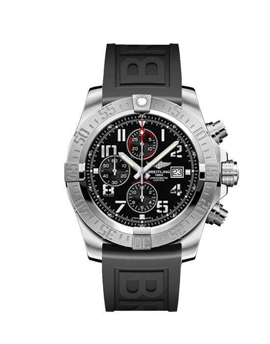 Breitling A1337111-BC28-155S