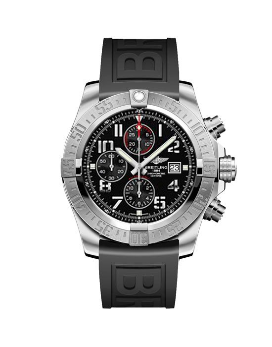 Breitling A1337111-BC28-154S
