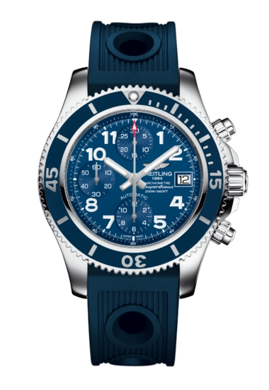 Breitling A13311D1-C936-203S
