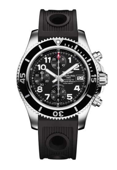 Breitling A13311C9-BE93-202S