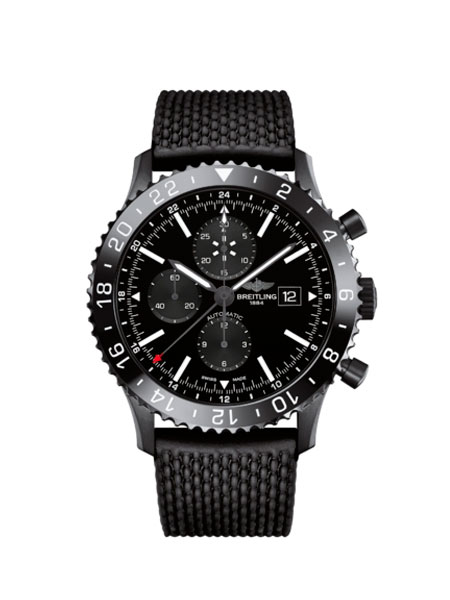 Breitling M2431013-BF02-256S