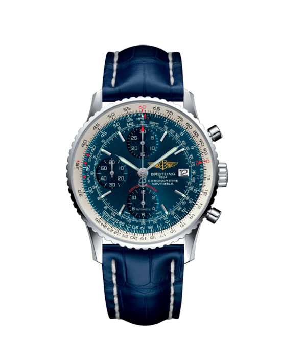 Breitling A1332412-C942-732P