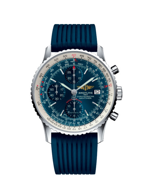 Breitling A1332412-C942-273S