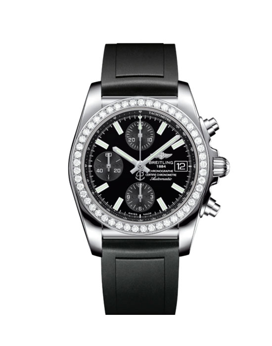 Breitling A1331053-BD92-136S