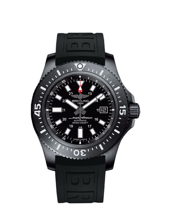 Breitling M1739313-BE92-153S