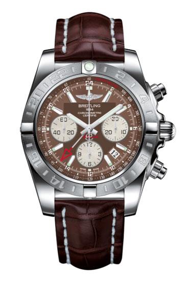 Breitling AB042011-Q589-739P