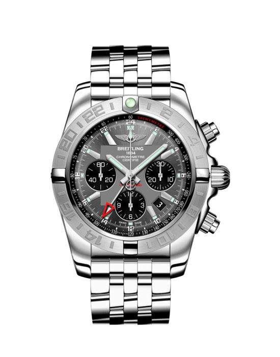 Breitling AB042011-F561-375A