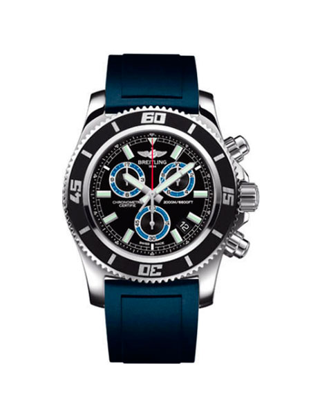 Breitling A73310A8-BB74-139S