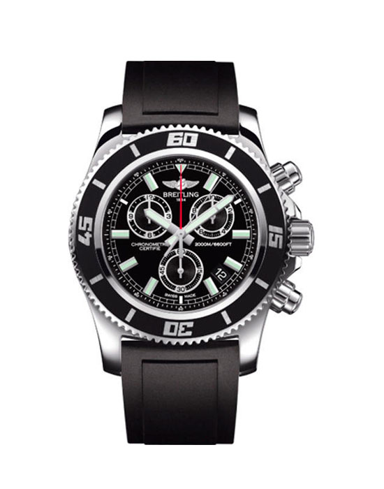 Breitling A73310A8-BB73-135S