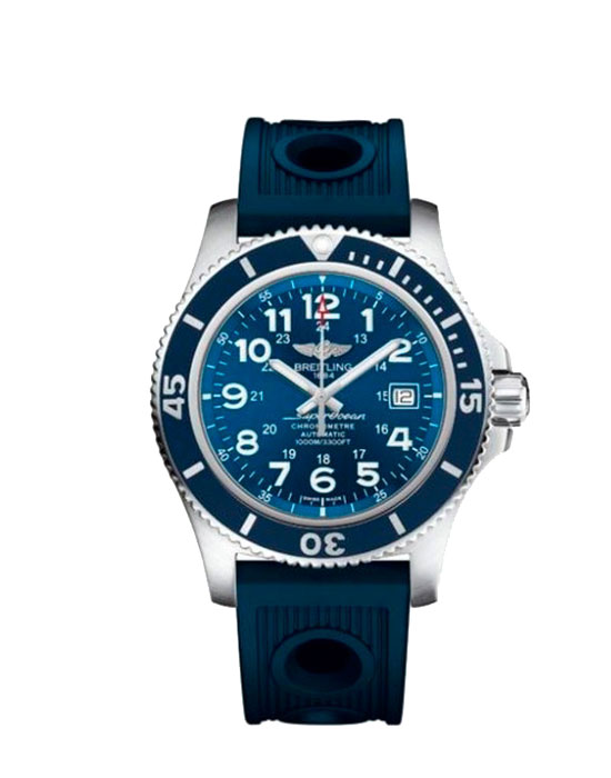 Breitling A17392D8-C910-211S