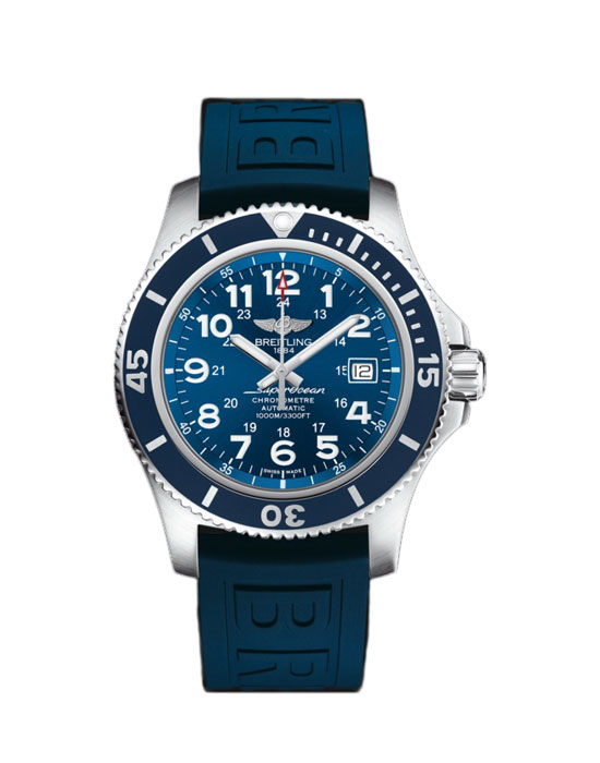 Breitling A17392D8-C910-157S