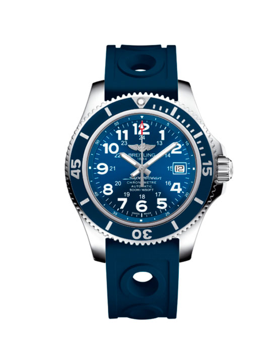 Breitling A17365D1-C915-229S