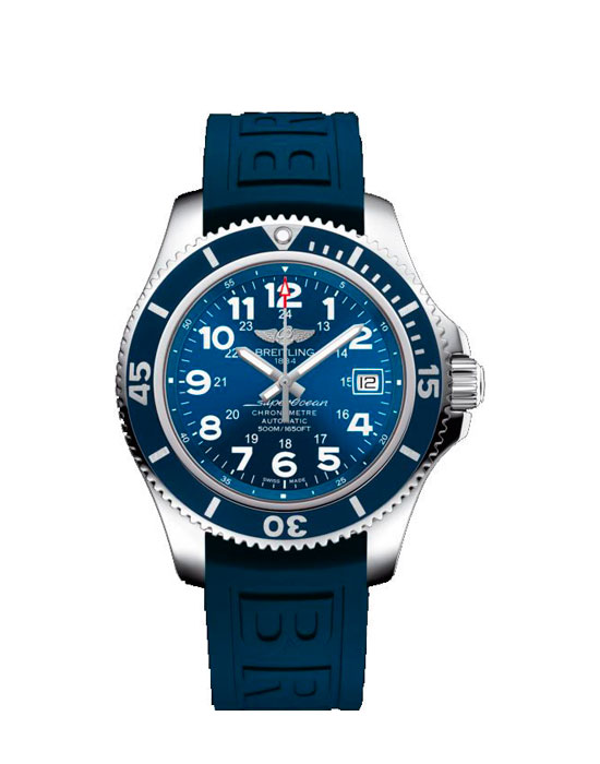 Breitling A17365D1-C915-149S
