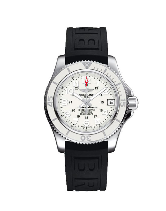 Breitling A17312D2-A775-237S