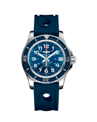Breitling A17312D1-C938-270S