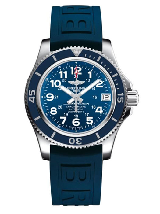 Breitling A17312D1-C938-238S