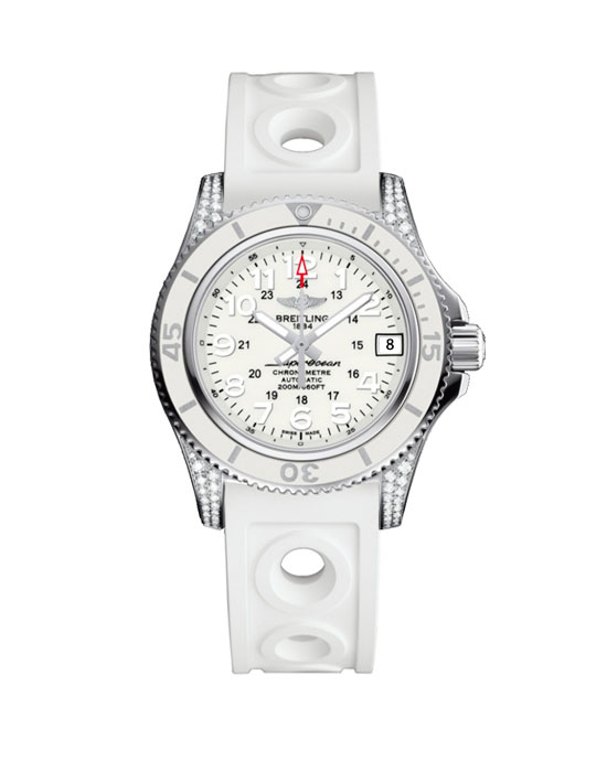 Breitling A1731267-A775-230S