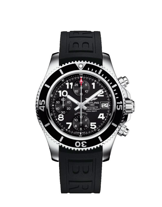 Breitling A13311C9-BE93-150S