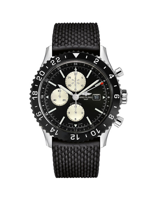 Breitling Y2431012-BE10-256S