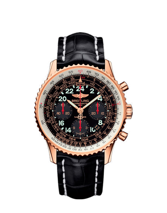 Breitling RB0210B5-BC19-743P