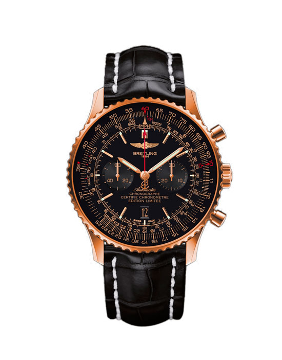 Breitling RB012824-BE20-760P