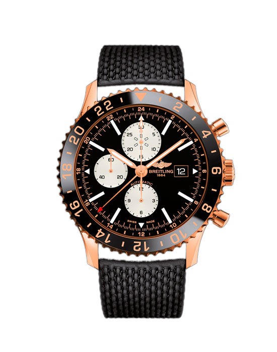 Breitling R2431212-BE83-256S