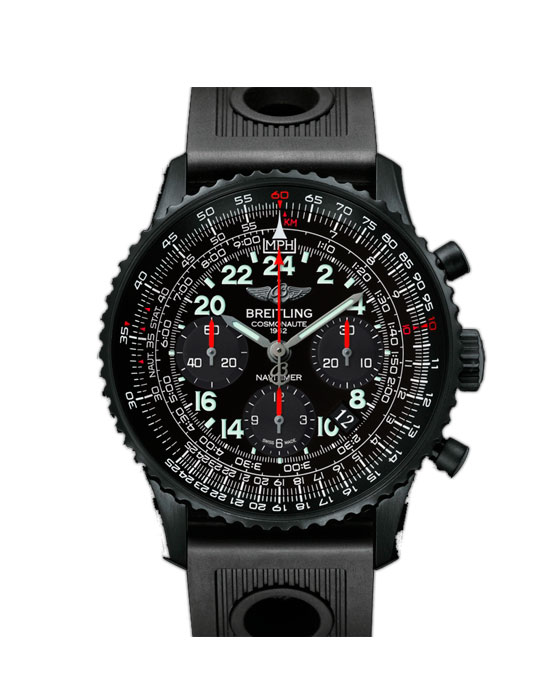 Breitling MB0210B6-BC79-200S