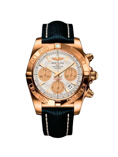 Breitling HB014012-G713-220X