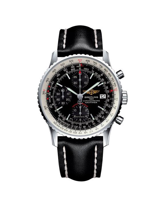 Breitling A1332412-BF27-436X