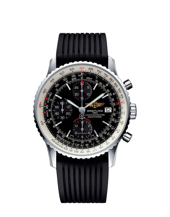 Breitling A1332412-BF27-272S