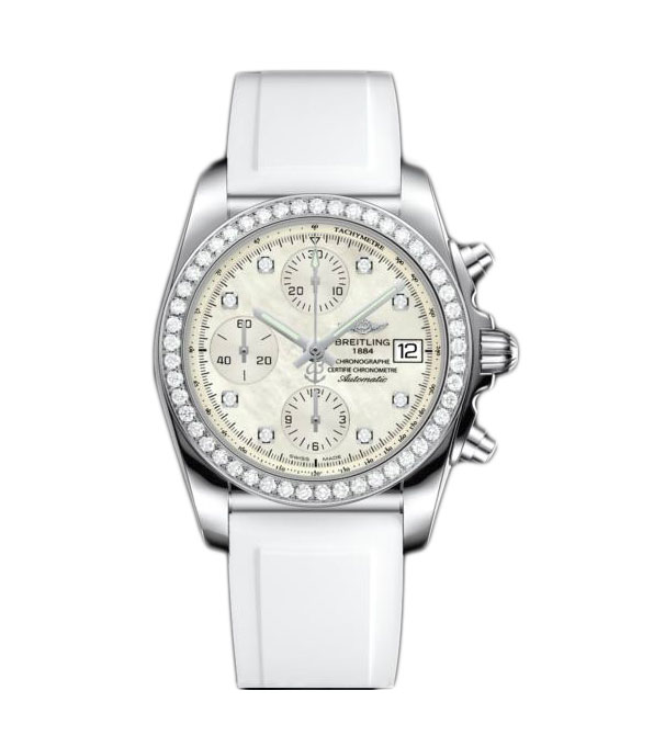 Breitling A1331053-A776-147S