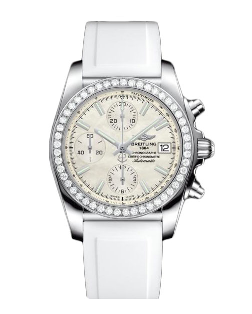 Breitling A1331053-A774-147S
