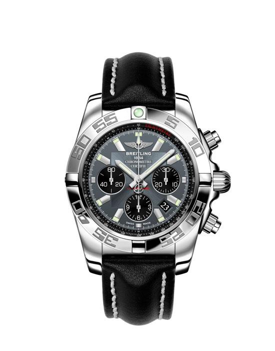 Breitling AB011012-F546-435X