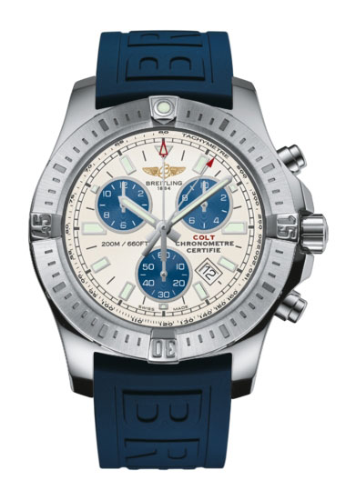 Breitling A7338811-G790-158S