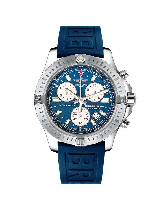 Breitling A7338811-C905-158S