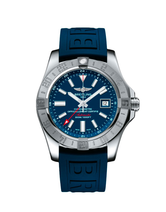 Breitling A3239011-C872-158S