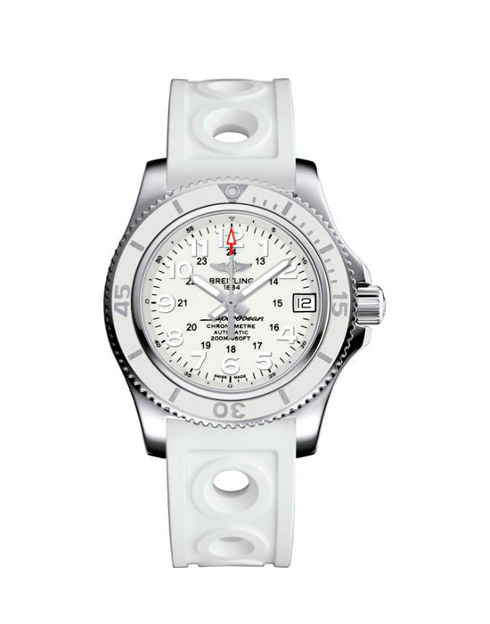 Breitling A17312D2-A775-230S