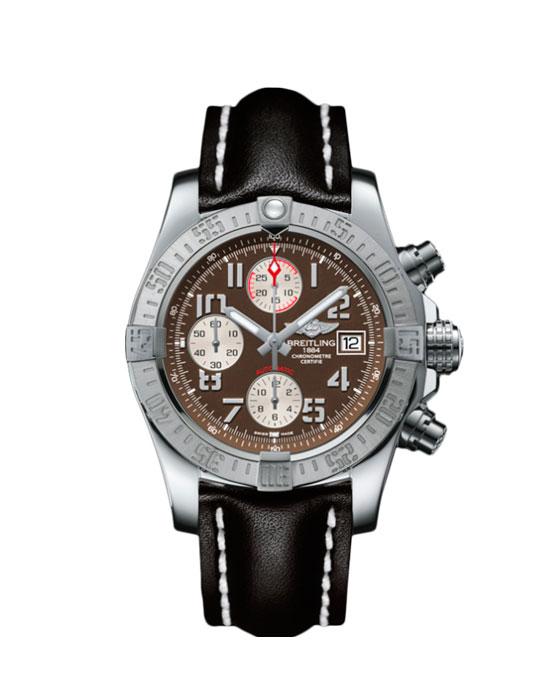 Breitling A1338111-F564-435X