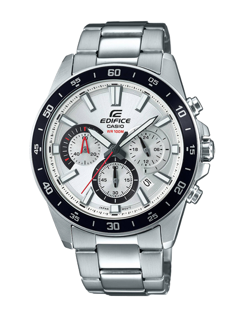 Casio EFV-570D-7AVUEF