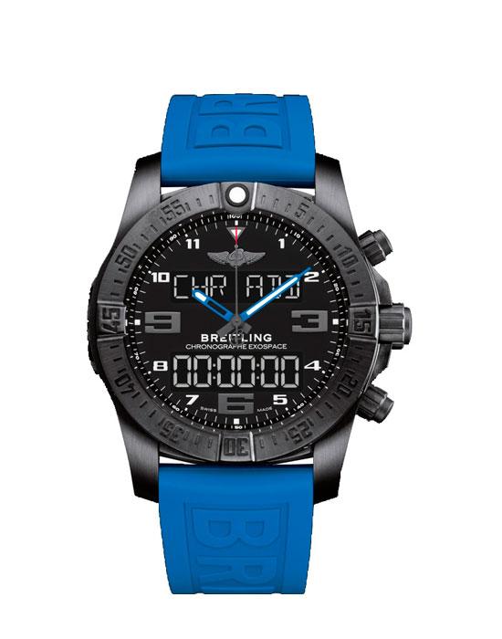 Breitling VB5510H2-BE45-235S