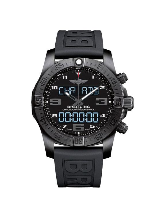 Breitling VB5510H1-BE45-263S
