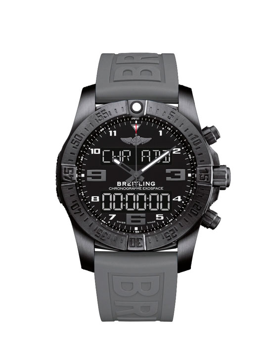 Breitling VB5510H1-BE45-245S