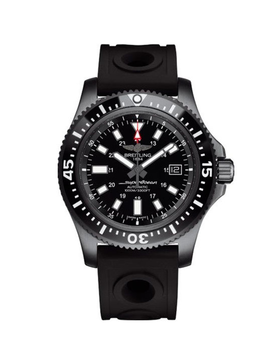 Breitling M1739313-BE92-227S