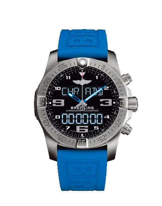 Breitling EB5510H2-BE79-235S